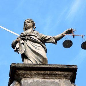 corso-giustizia